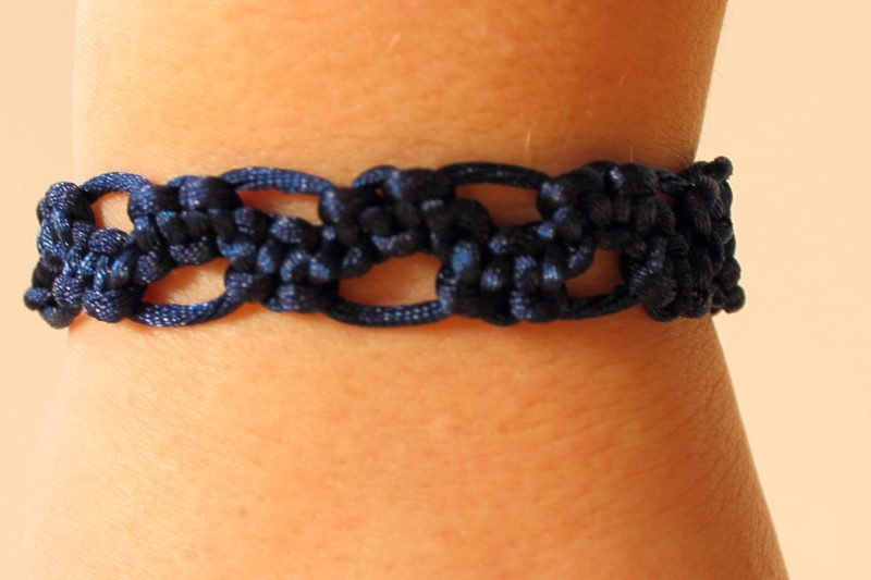 Bracelet 2015052026