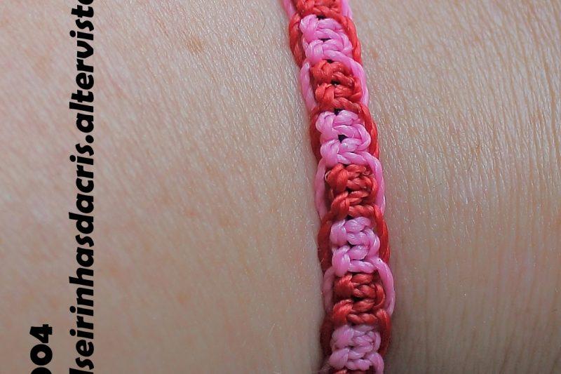 Bracelet / Anklet 2015053004