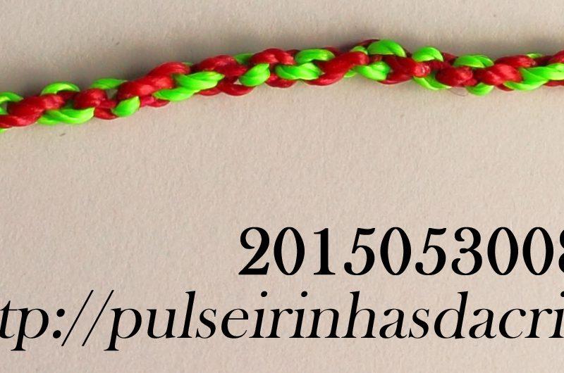 Bracelet 2015053008